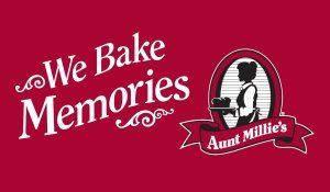 Aunt Millie's