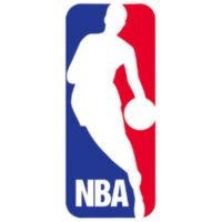NBA Development League logo