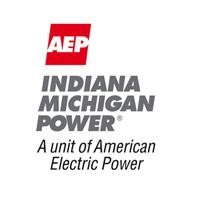 Indiana Michigan Power logo