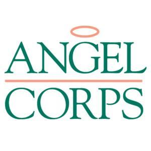 Angel Corps logo