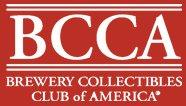 Beer Collectibles Club of America logo