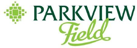 Parkview Field logo