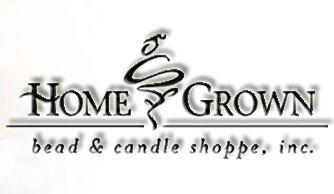 Home Grown Bead and Candle Shoppe, Inc.