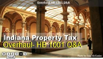 Click here to download the HB 1001 Q & A