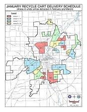 Click here to download a copy of the distribution map.