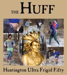 The Huff.