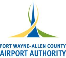 Fort Wayne-Allen County Airport Authority logo