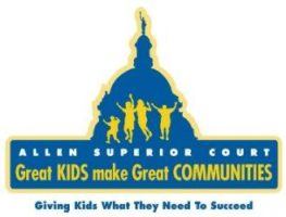Great Kids logo