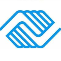 Boys & Girls Club of Fort Wayne logo