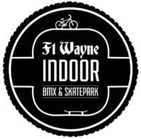 Ft Wayne Indoor logo