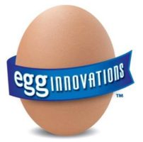 egg innovations logo