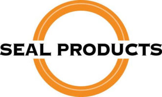 Seal Products new logo