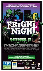 Download the 2016 Fright Night poster.