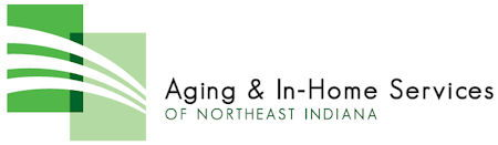 Aging & In-Home Services of Northeast Indiana logo