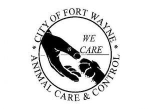 Animal Care & Control new side logo