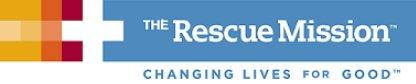 Rescue Mission logo