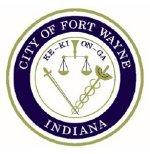 City of Fort Wayne Seal